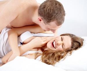 Estudo indica que sexo pode fortalecer a amizade