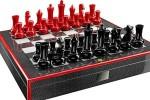 xadrezferrari